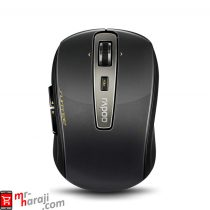 Rapoo 3920P Wireless Laser Mouse