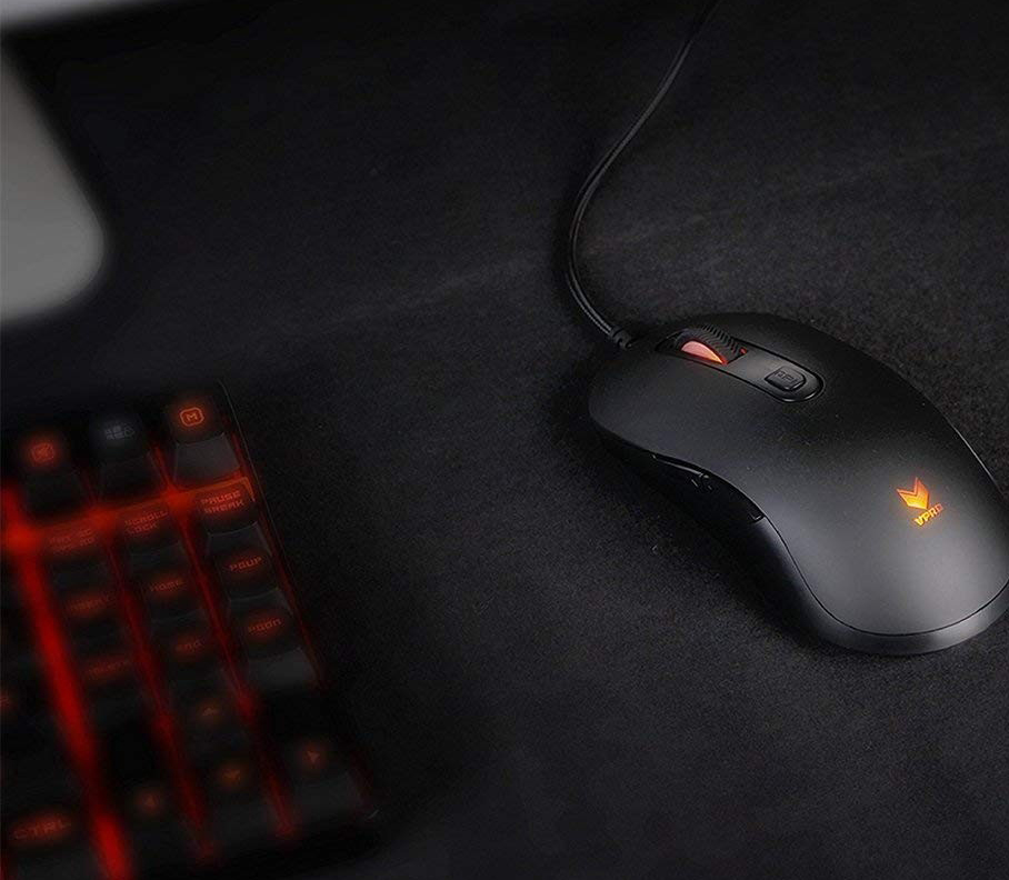 Rapoo V16 Gaming Mouse