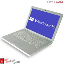 لپ تاپ Apple MacBook Core2Duo mr-haraji.com